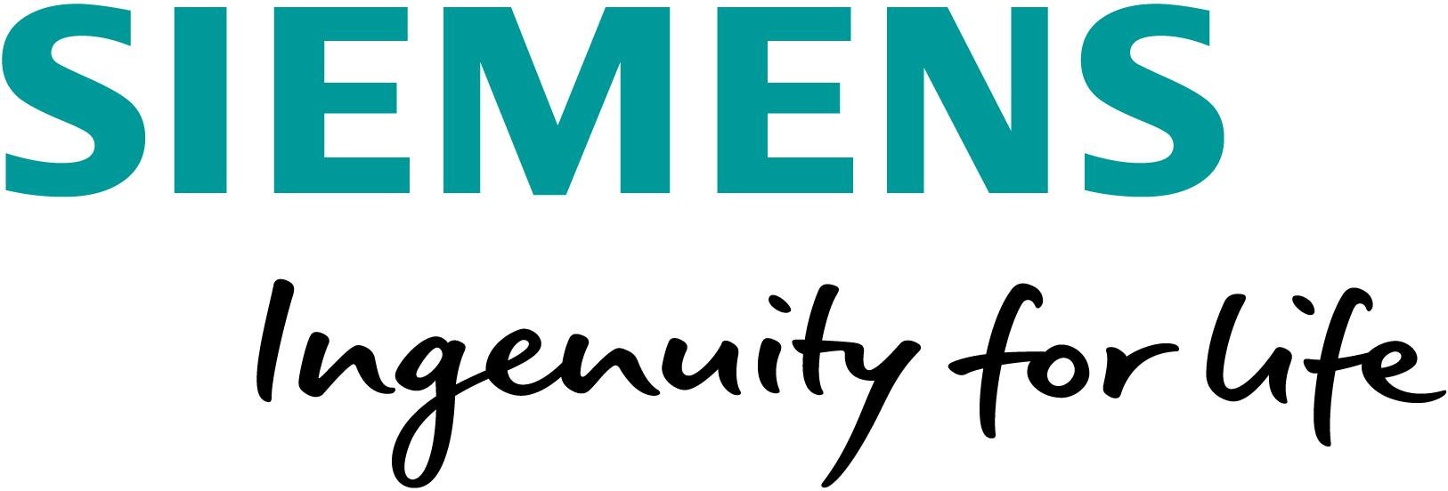 Luko Siemens