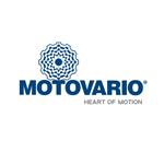 Moto-electric motor