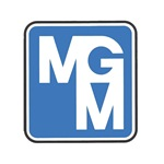 MGM Electromotor