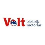 Volt electric motor