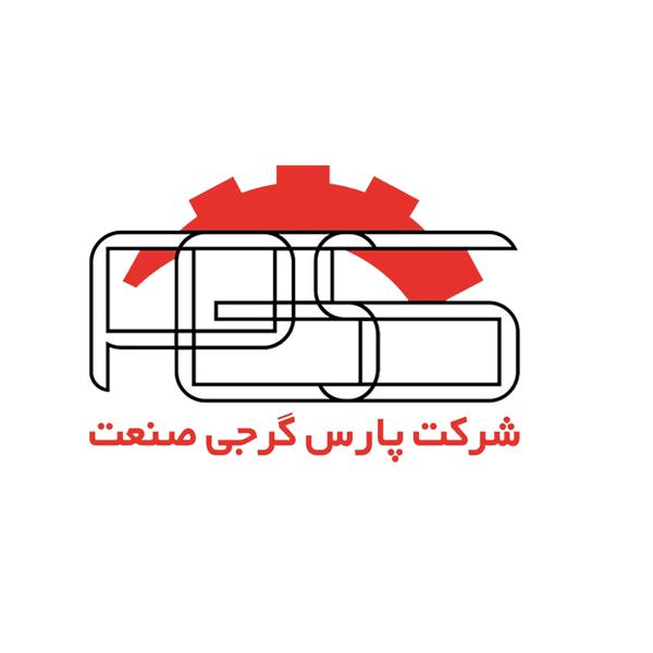 Georgian Pars Logo
