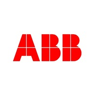 ABB Electromotor
