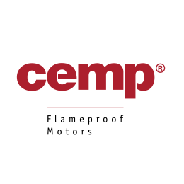 CEMP Electromotor