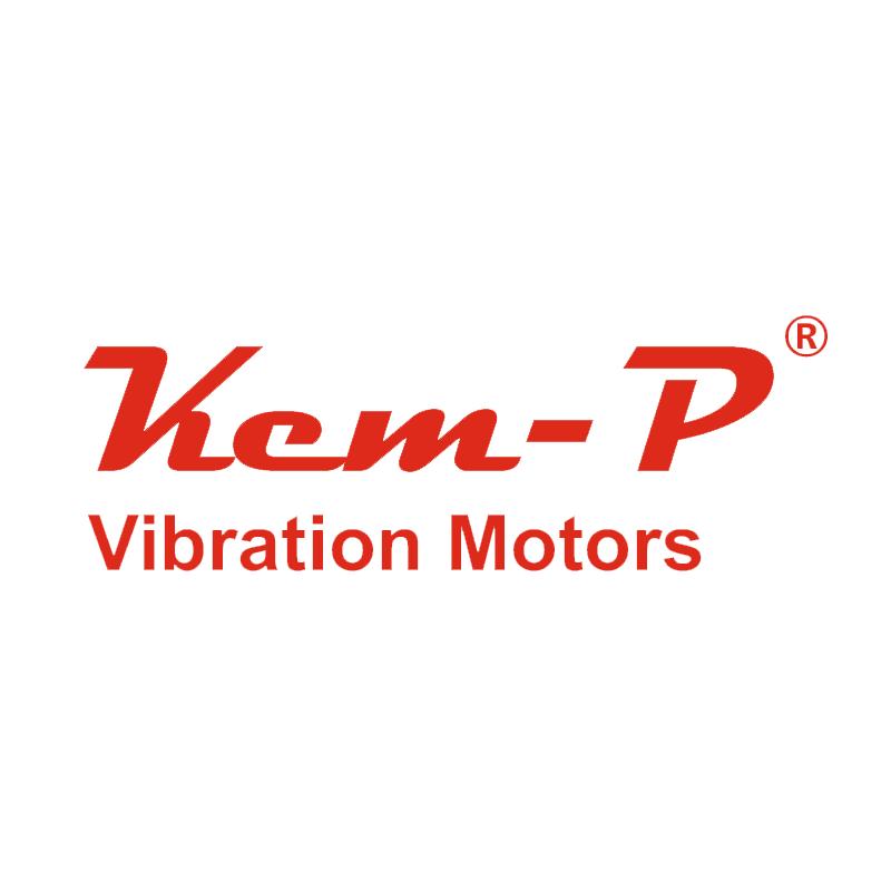 KEMP Camp Vibrator