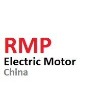 RMP Electromotor