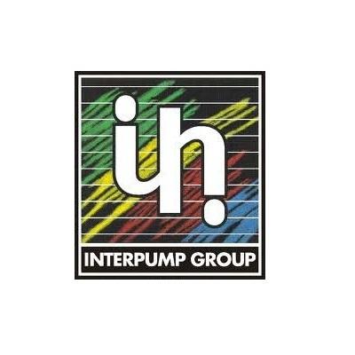 Inter Pump