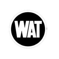 Watt Electromotor