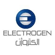 Electromotive Electromotor