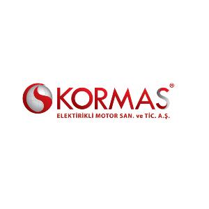 Electromotor Karma