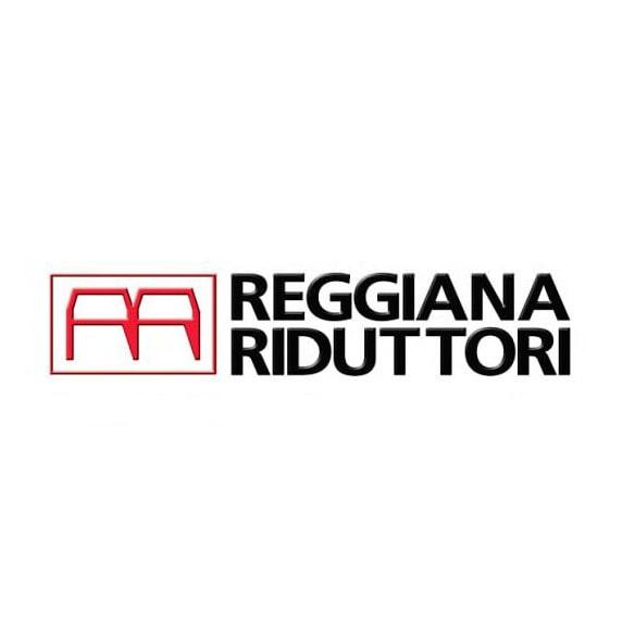 Regiana gearbox