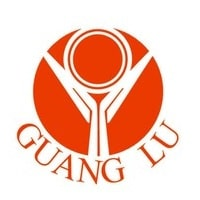 Guangzhou Electromotor