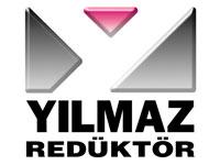 Logo Ilmaz